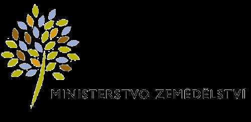 logo-mzcr