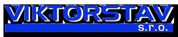 logo-viktorstav-2