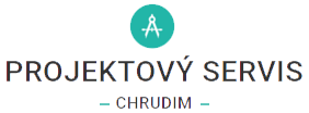 Projektový servis Chrudim